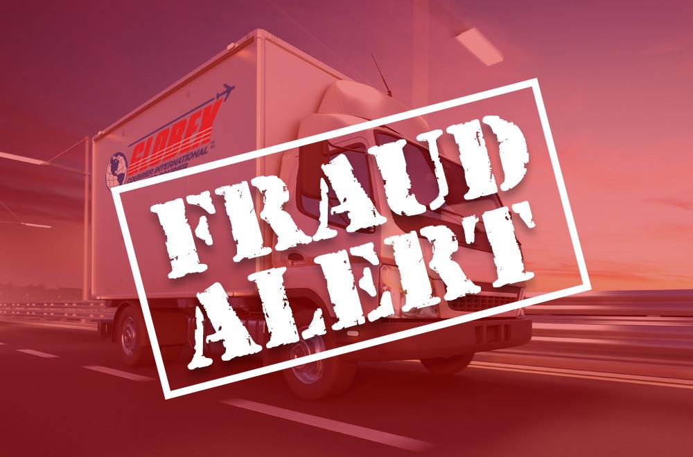 blog_web_FraudAlert_EN