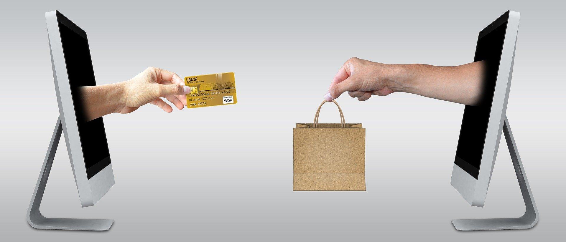 livraison-produits-vendus-en-ligne